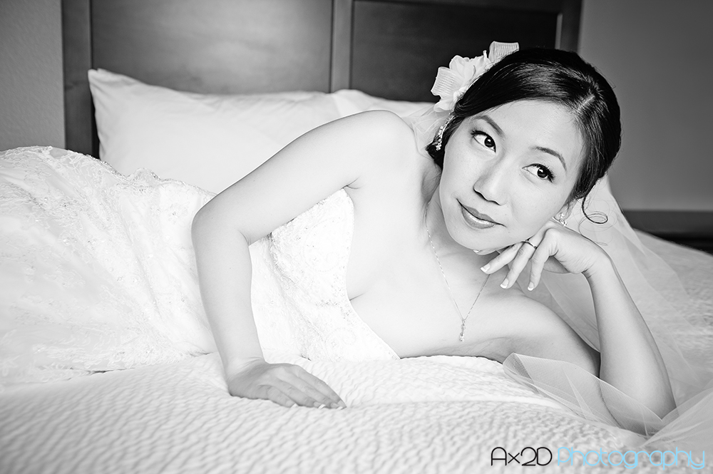 DSC_7831-Edit(bw2)(watermarked)