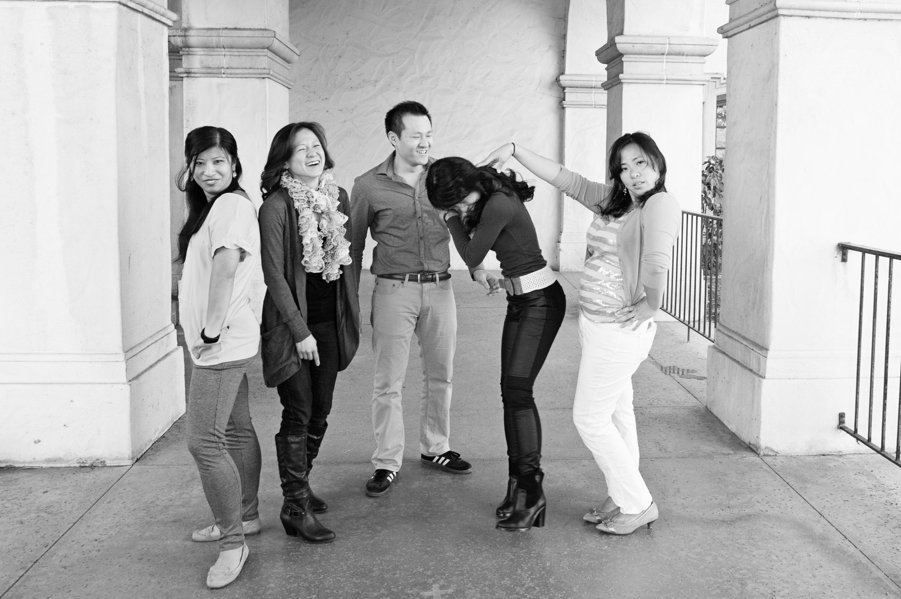 ax2d_chen_fp20150214-94